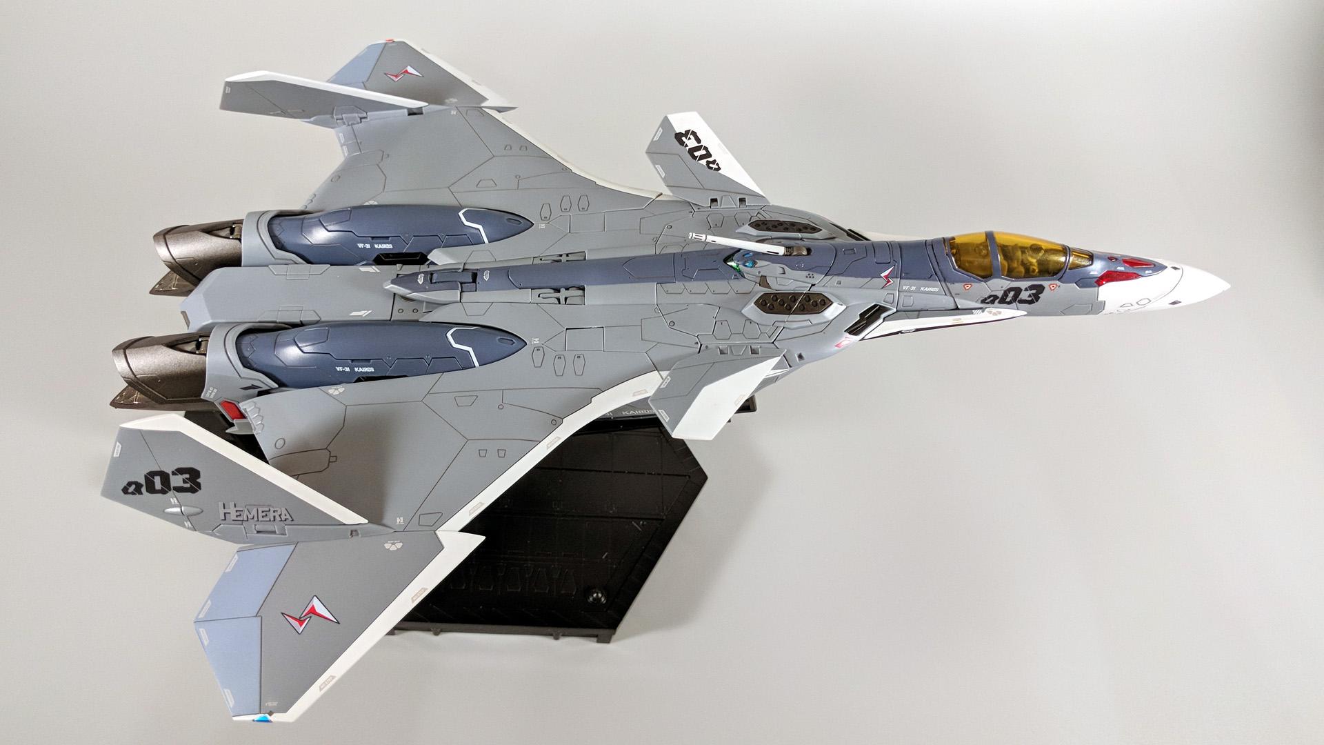 5ac104f00e621_VF-31A19.jpg.b6f22f460ff7a80e949d790b152cf88b.jpg
