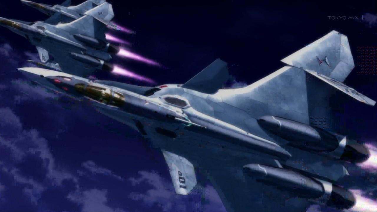 Vf-31A.jpg.abdd5fc376dfd85609e9a7b02b500246.jpg