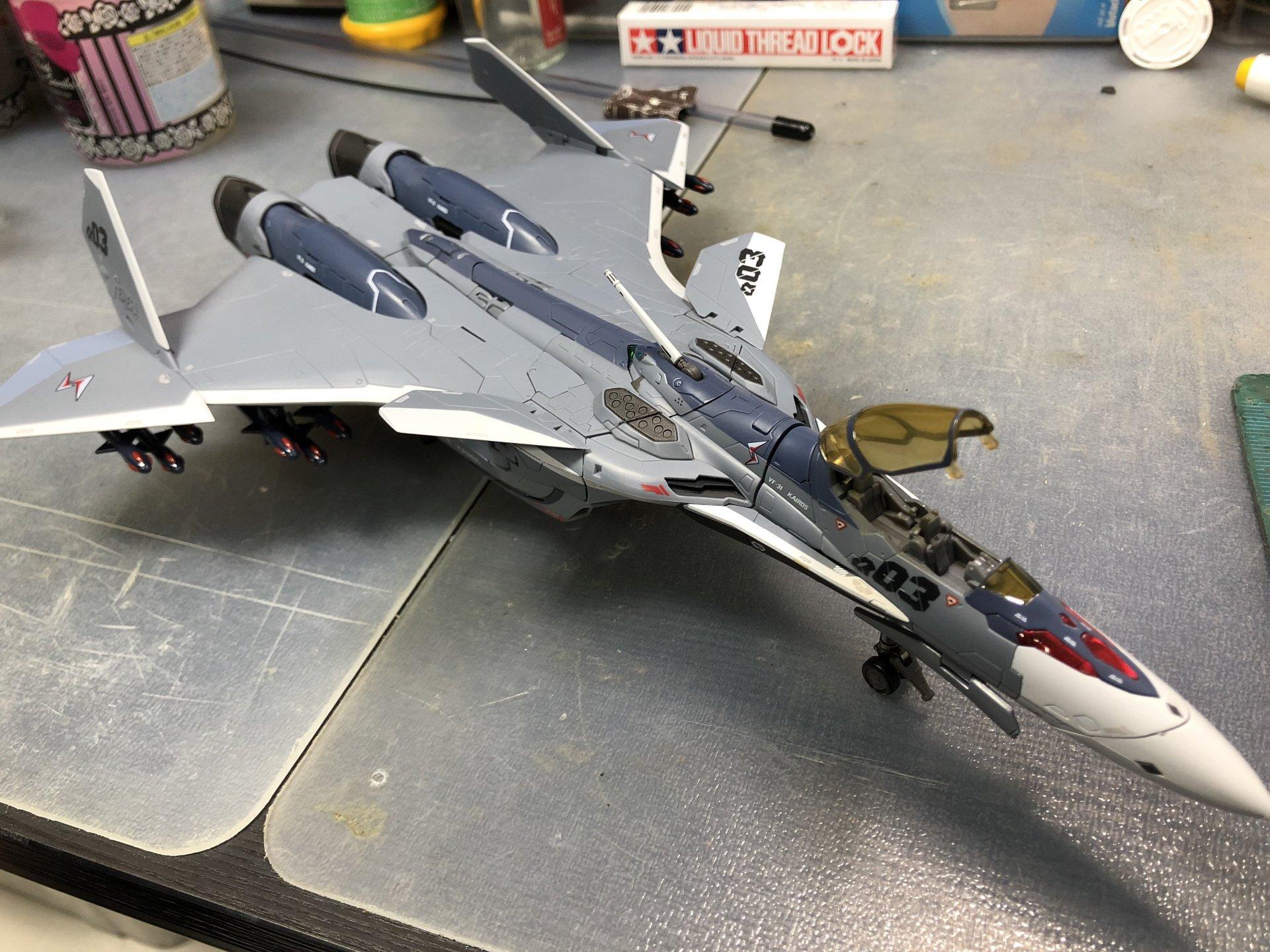 F3EFED85-6090-40AC-928F-491B679414C7.jpeg