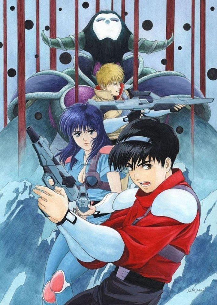 zillion_anime-1200x1688.jpg