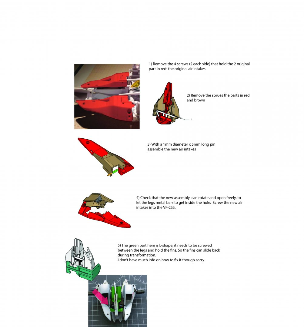 1 page_assy.jpg