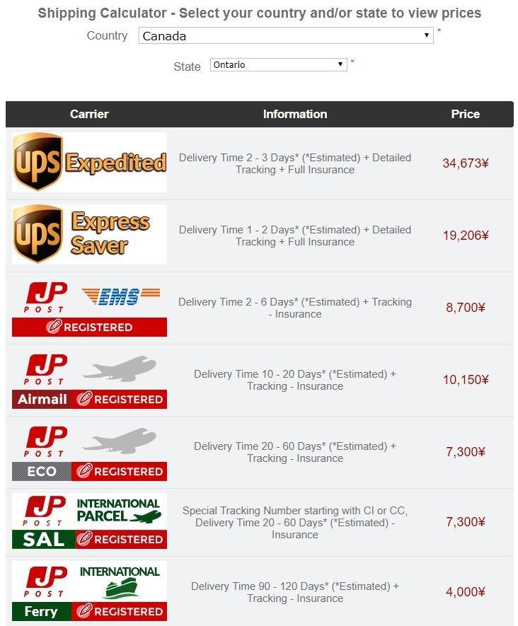 NipponYasan_Canada_Shipping_Cost.JPG.6852a603ec80f0ff2f36a1998a7a2820.JPG