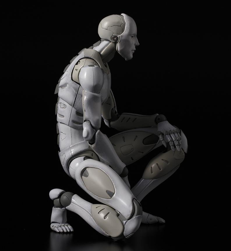 1000toys_synthetic_human_sixth_scale_8_1024x1024.jpeg