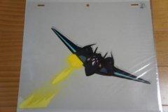 VF-17D fighter.jpg