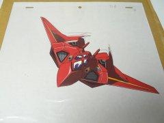 VF-17 Milia Macross 7.JPG