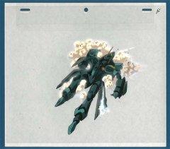 Macross Plus YF-21.jpg