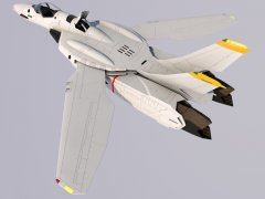 VF-0 WIP2