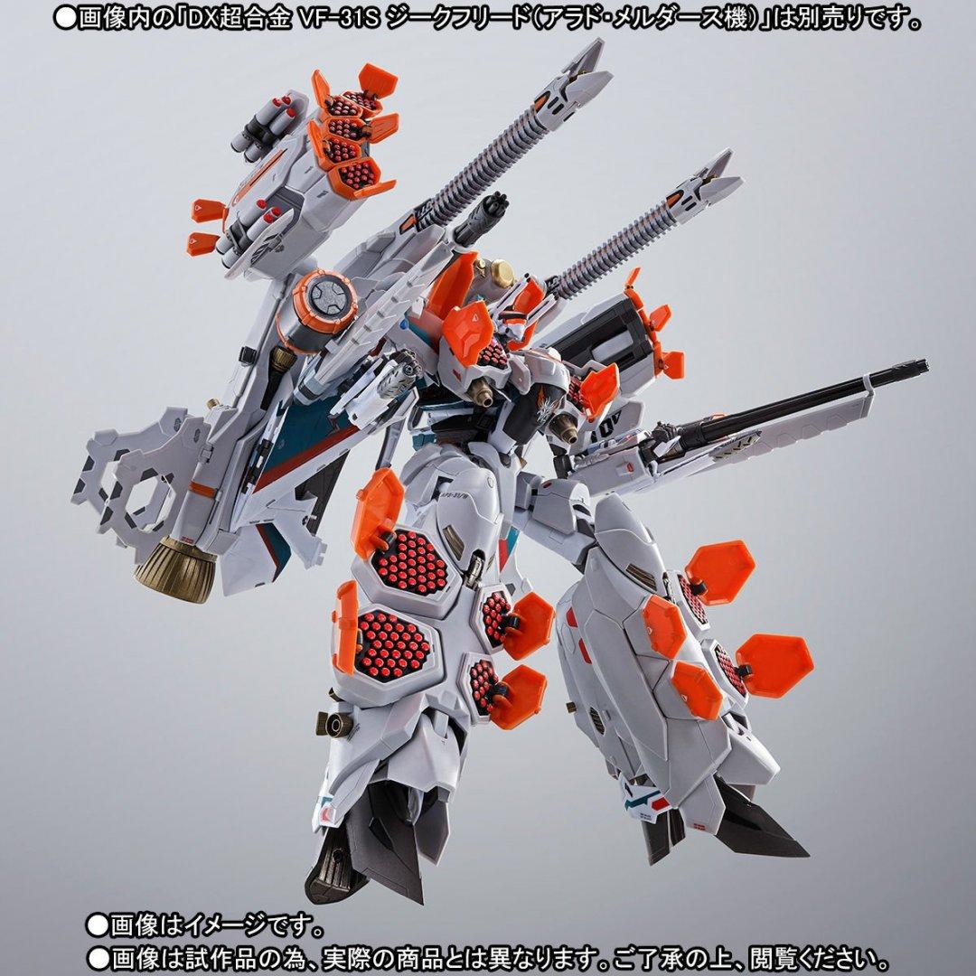 dx_vf31s_armor_03.thumb.jpg.b76211182f3db350347531ebb274f92c.jpg