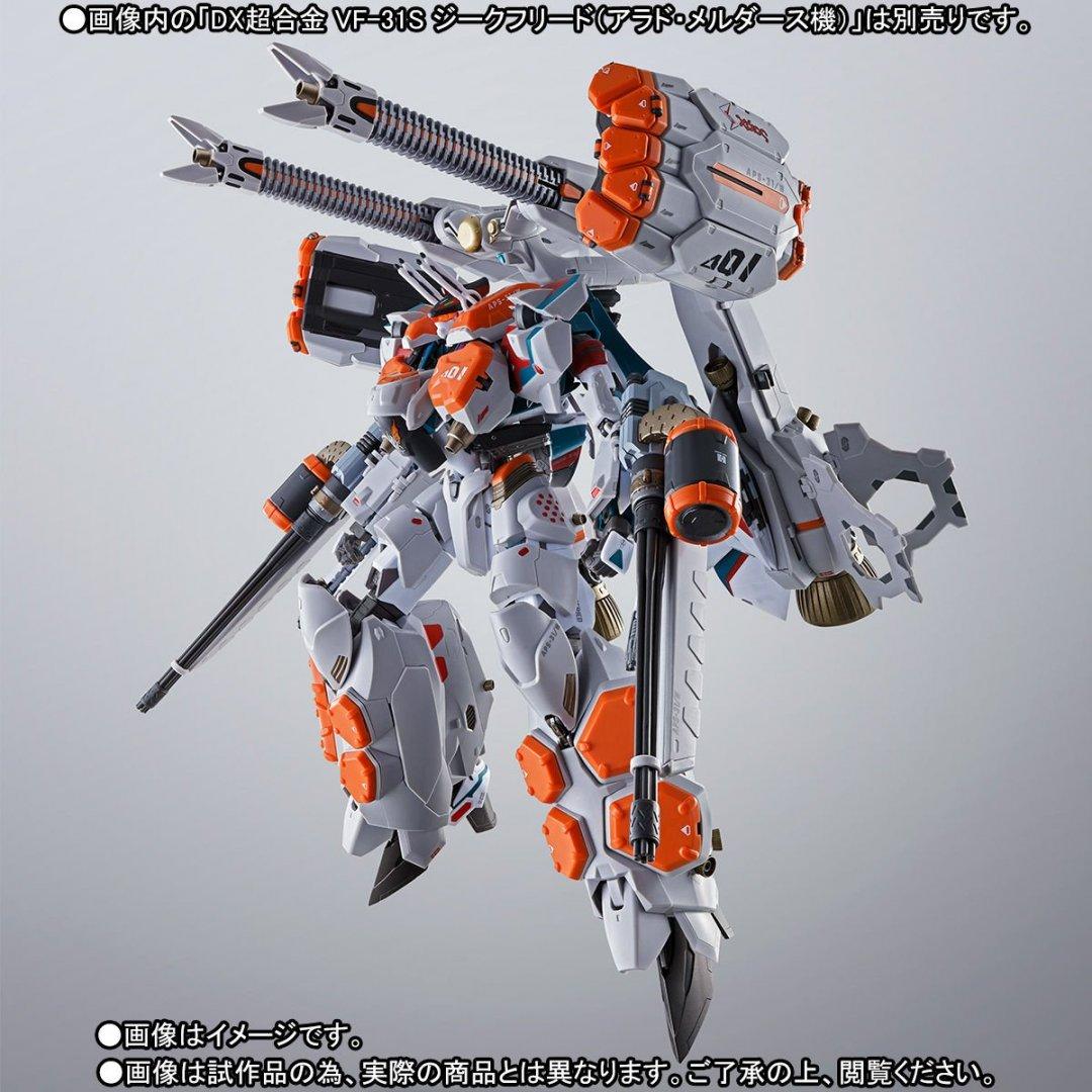 dx_vf31s_armor_04.thumb.jpg.34bf02a7417780b019379e427082081c.jpg