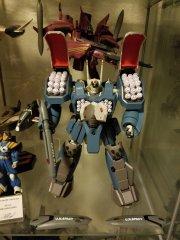 Reactive Armor 1 Display.jpg
