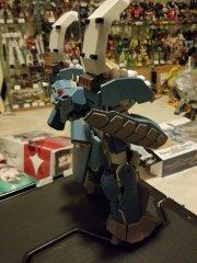 Reactive Armor 3 Side.jpg