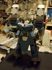 Reactive Armor 2 Back.jpg