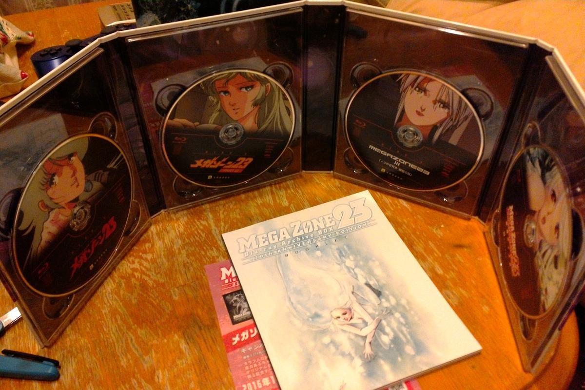 Megazone_23_Blu-ray_02.jpg.9b2077c005c34fb75f93d030f80b0858.jpg