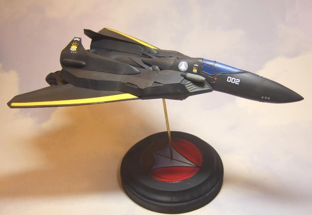 1-72 VF-171 Project & Recast (5).jpg