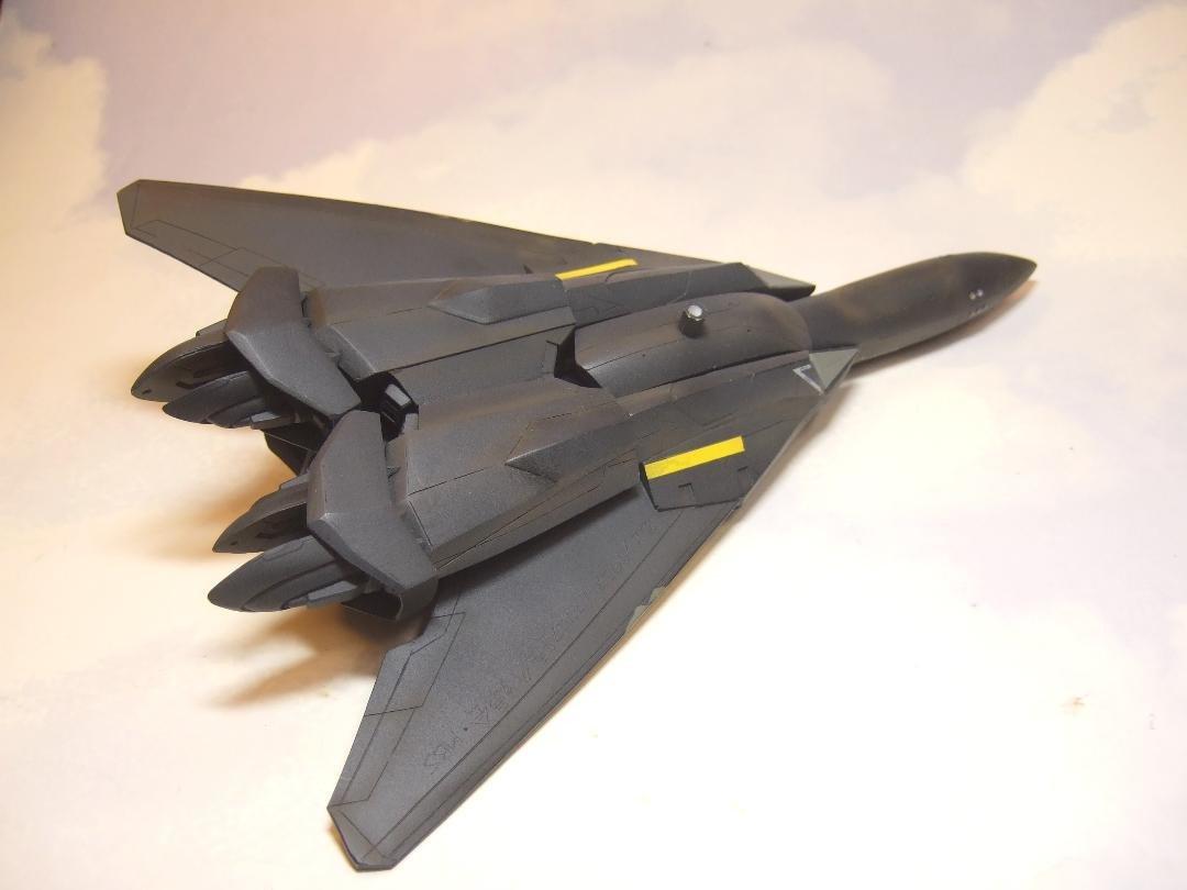 1-72 VF-171 Project & Recast (8).jpg