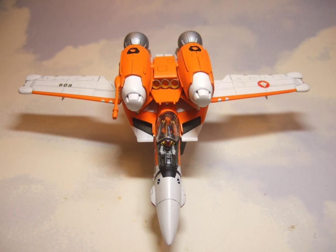 Club M 1-72 VT-1 Super Ostrich (9).jpg