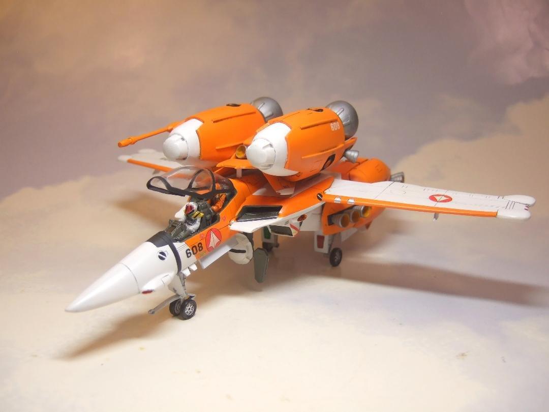 Club M 1-72 VT-1 Super Ostrich (5).jpg