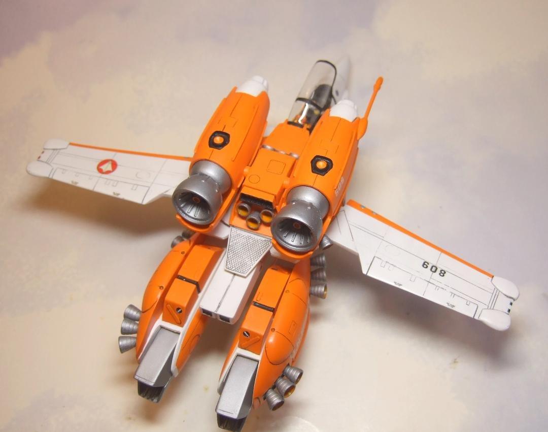 Club M 1-72 VT-1 Super Ostrich (8).jpg