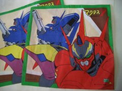 Macross 7 handkerchief.jpg
