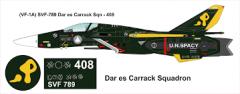 ABFCB9F1-A3AB-47B9-AFF7-DCFF8EFF3F31.png