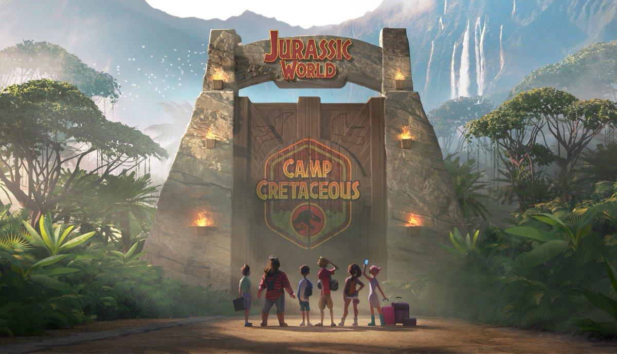 JurassicWorld_CampCretaceous.png.c06acc78013c2f1f34eed6a6d2db2bd6.png