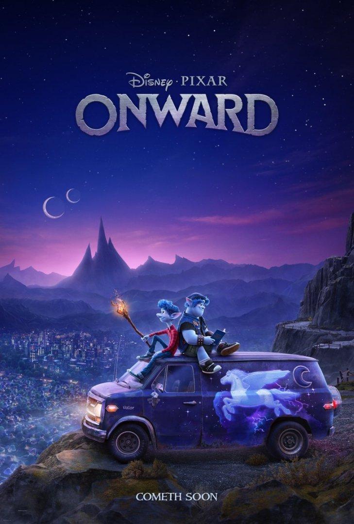 onward_poster.thumb.jpg.b4904cf2ae2738f671c2c219976c6a43.jpg