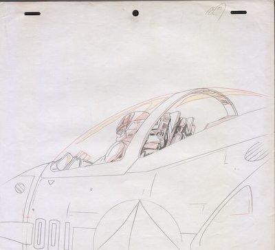 Cockpit Side.jpg