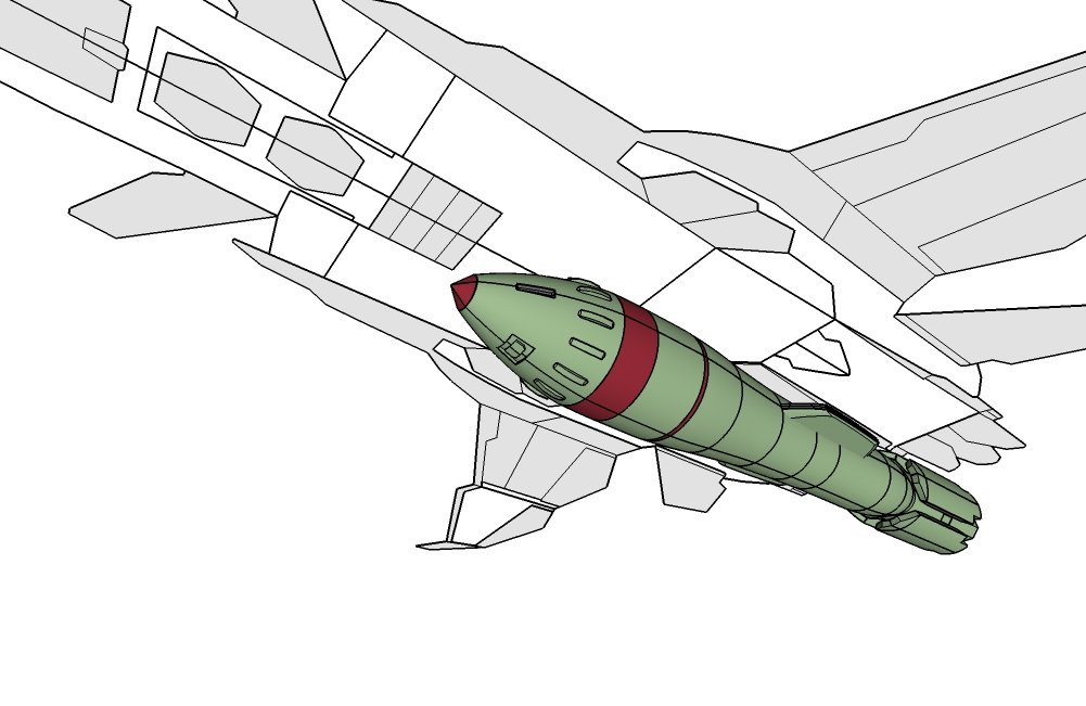 002_02C_Missile_SV51.jpg