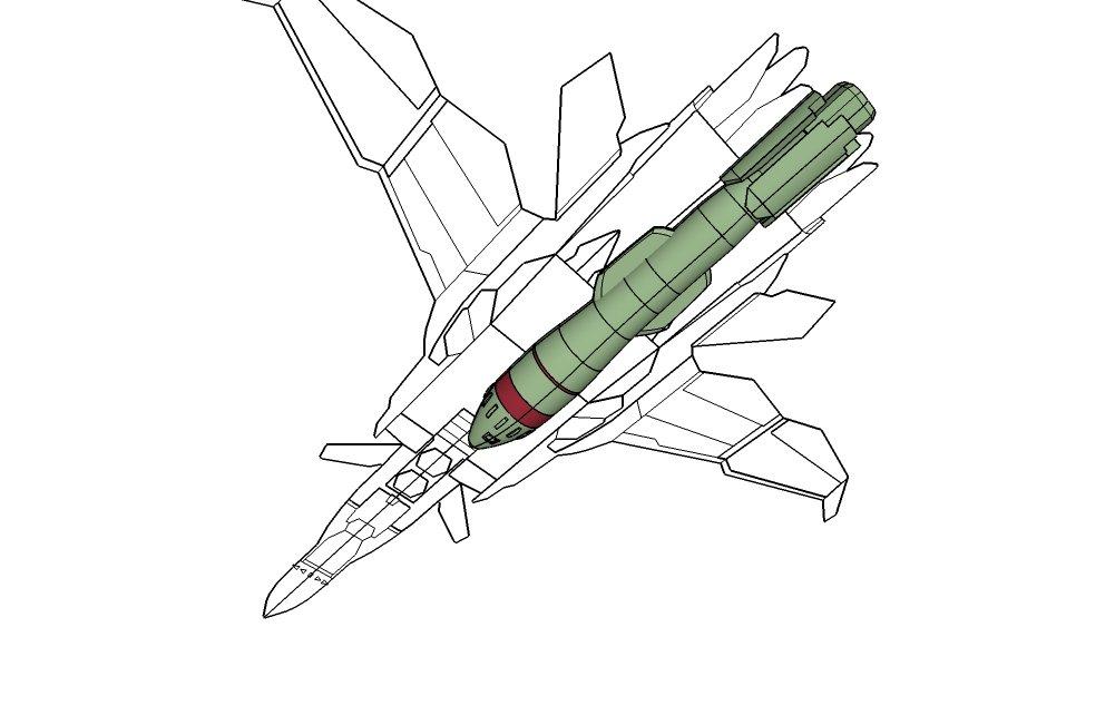 003_02C_Missile_SV51.jpg