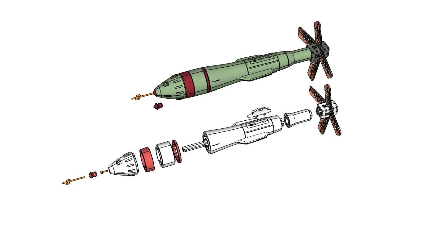 009_02K_Missile_SV51.jpg