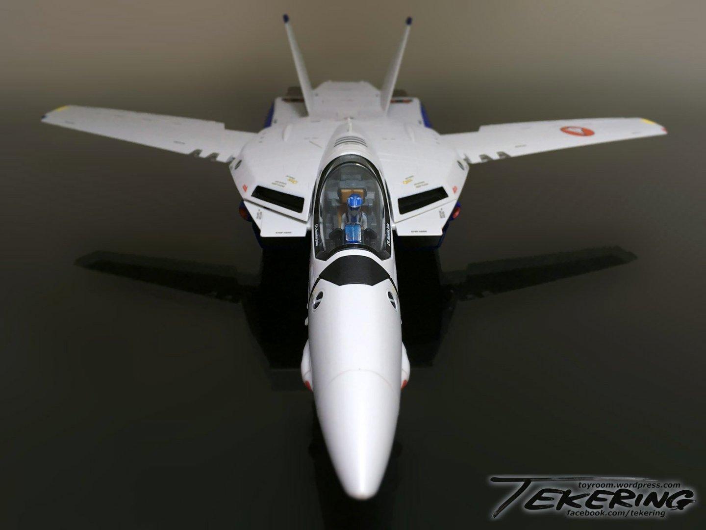 309644481_VF-1AMax.thumb.jpg.381504cbcffee10a25be610cd86d0e04.jpg