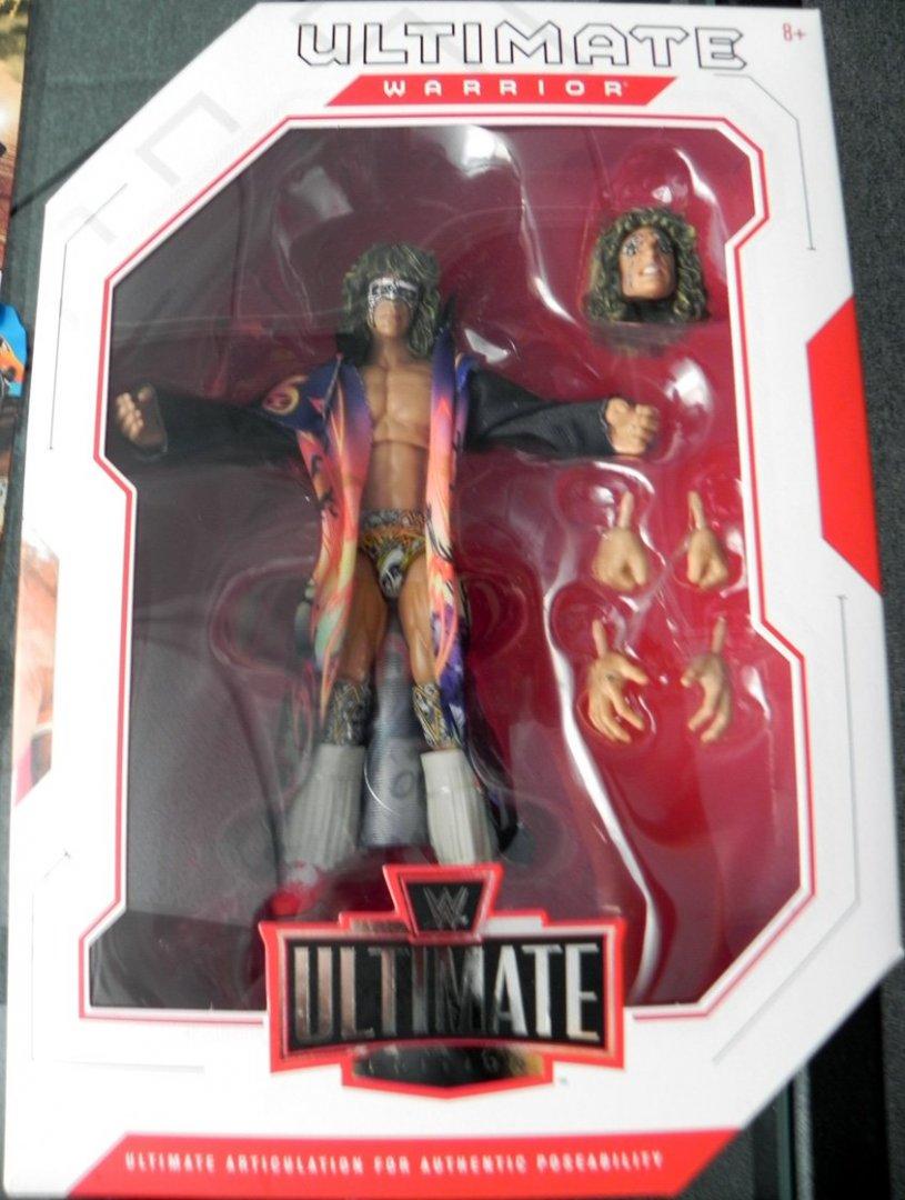788539583_WWE_UltimateWarrior.thumb.jpg.76154a7f62bab088f4cccc9b53870dd2.jpg