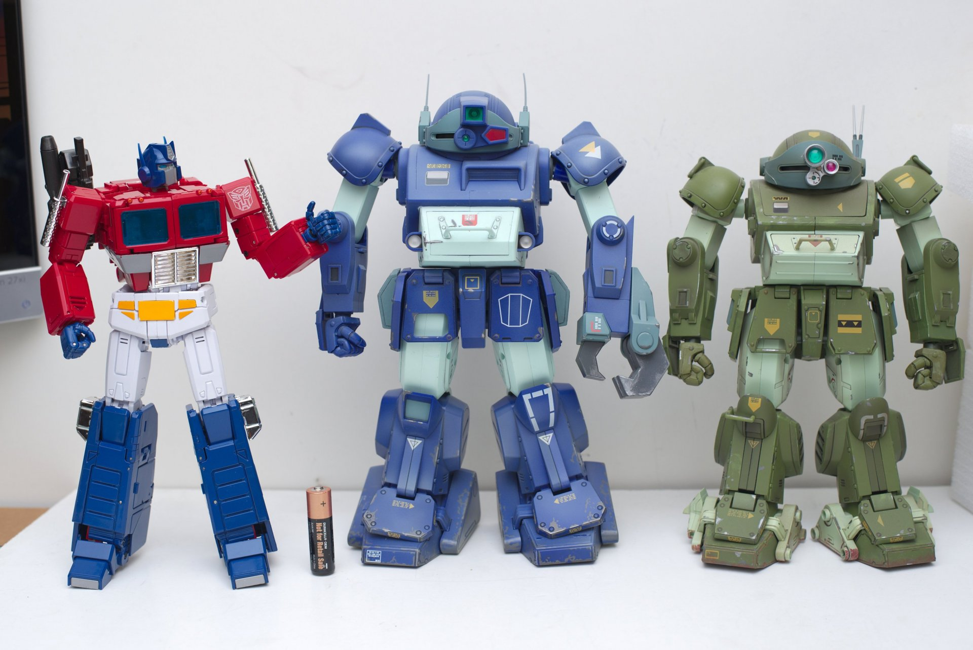 takara-collectible-toys.thumb.jpg.3fcaaa532505c916939295d17d55c3de.jpg