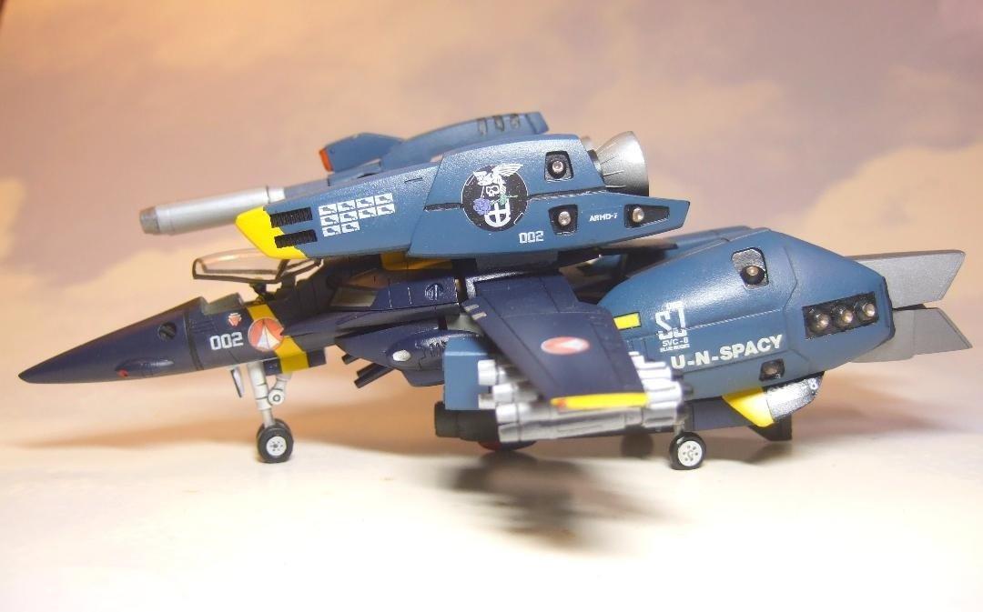 Yellow Submarine 1-100 VF-1S Strike Completed (2).jpg