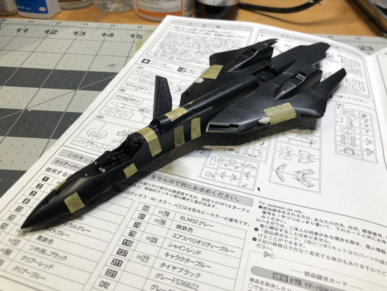 YF-19 1.jpeg