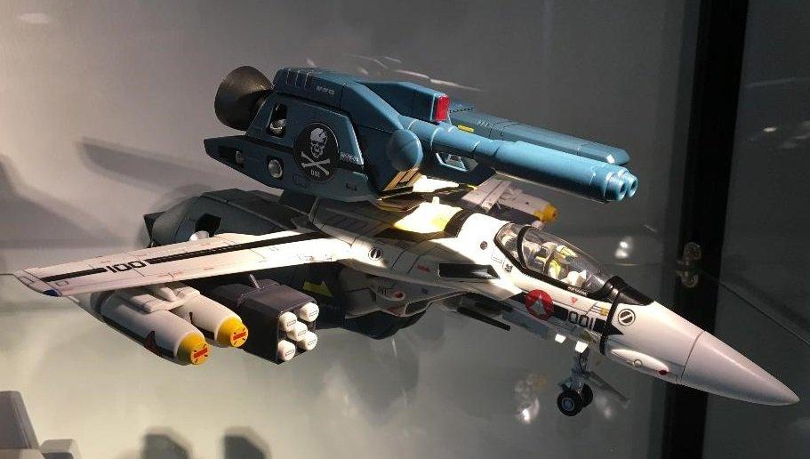 VF-1S Focker 1-48 2.jpg