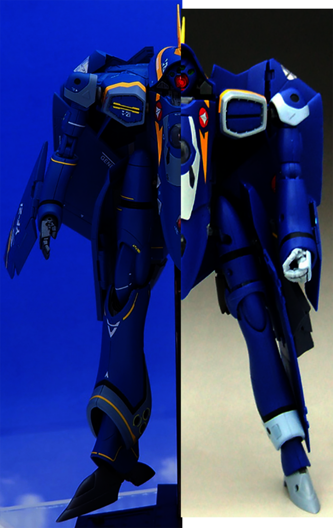 battroid.png