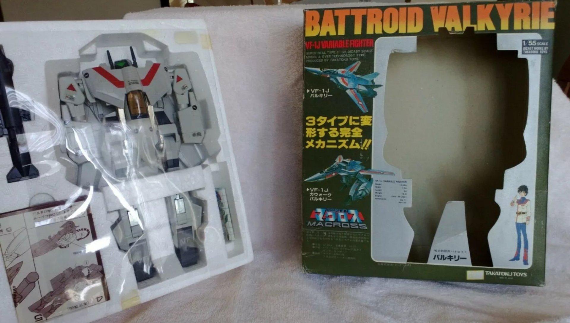 F9B0DD31-32DE-41F0-BFAE-CBAAB9D7F2A6.jpeg