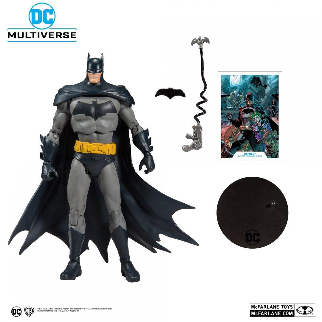 batmanmodern_all.thumb.jpg.d966291f62f13894a6cbc2e6dc703248.jpg