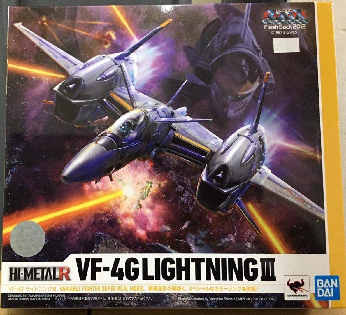 81B6EB8C-F39F-4FAD-89DE-D409CB2B9233.thumb.jpeg.fa7aa32f499334368ce7c27532e2350a.jpeg