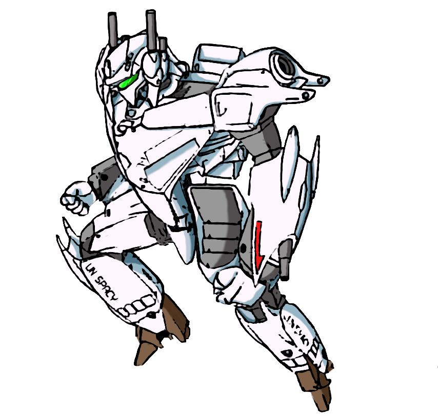 VF-X-4_Siren_Battroid.png