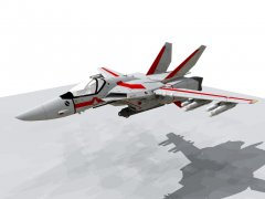 rick-1j-jet.jpg
