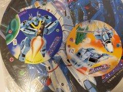 Seika Note Round Menko Macross Cards 9.jpg