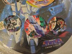 Seika Note Round Menko Macross Cards 10.jpg