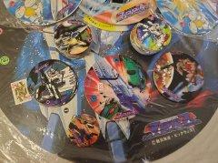 Seika Note Round Menko Macross Cards 12.jpg