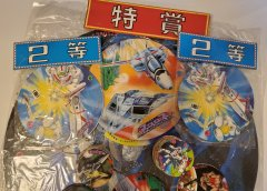 Seika Note Round Menko Macross Cards 11.jpg