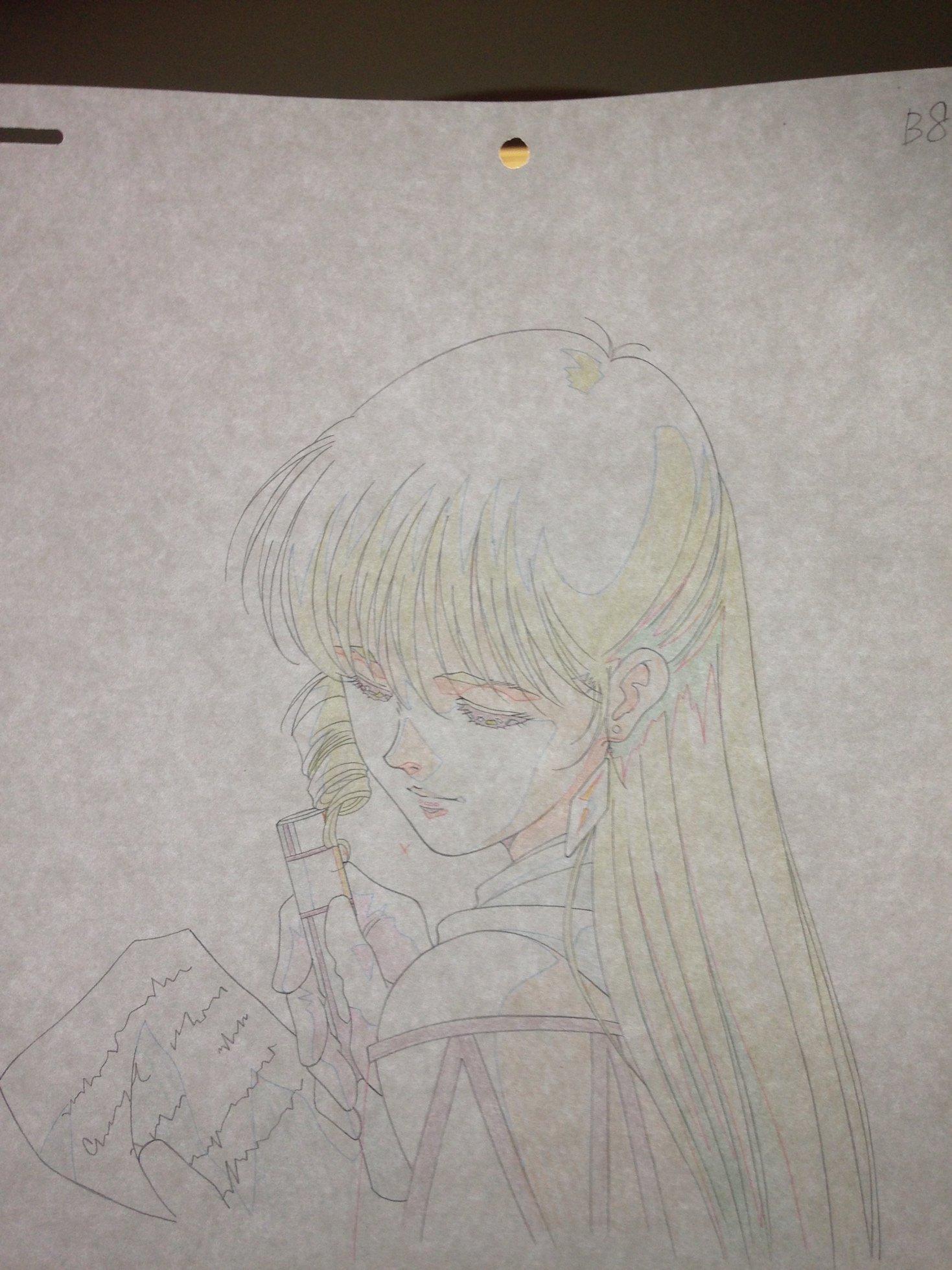 Minmei Backlit.jpg