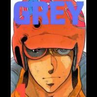 Grey728