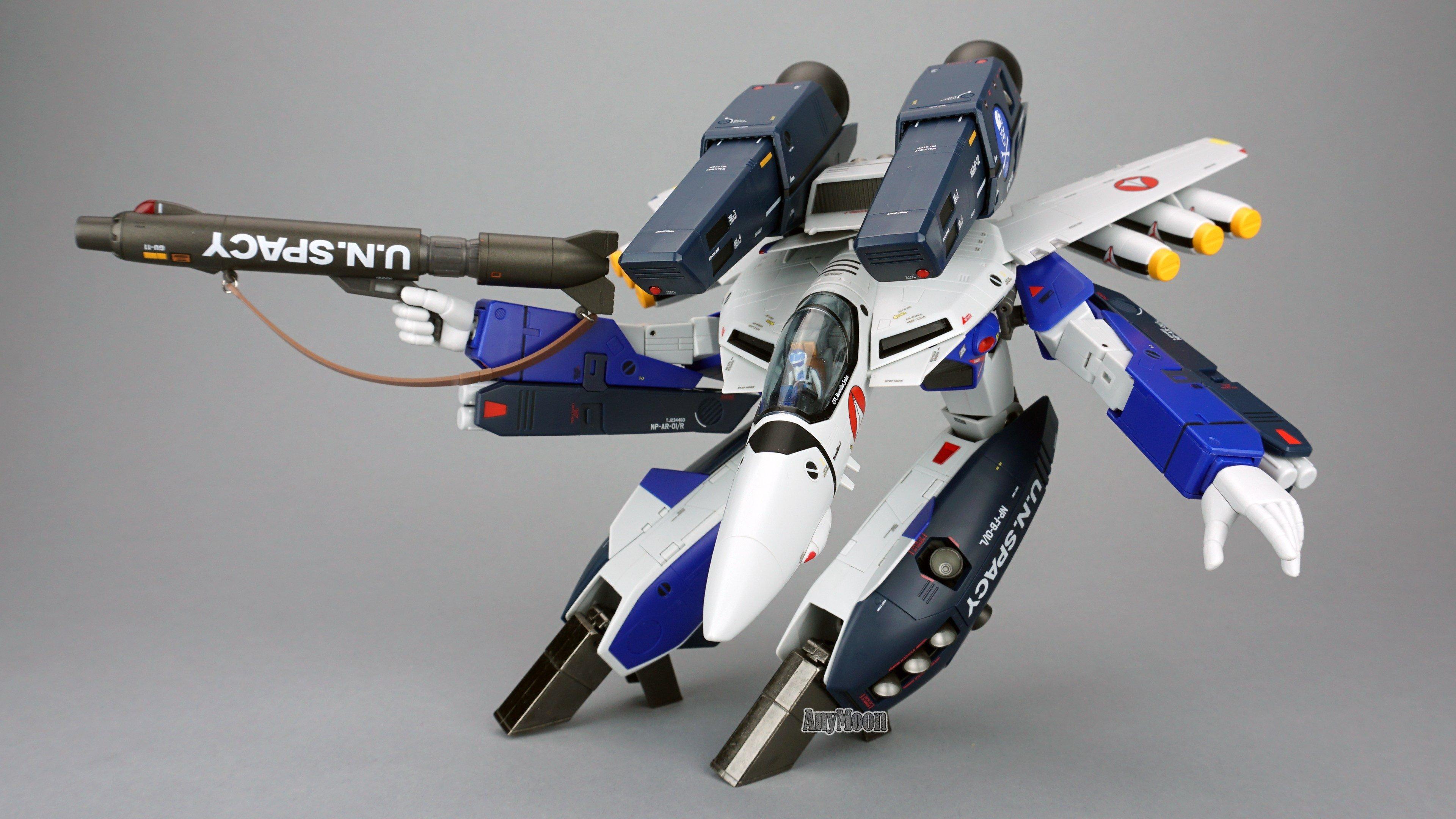 Bandai-DX-Strike-Parts-24.jpg