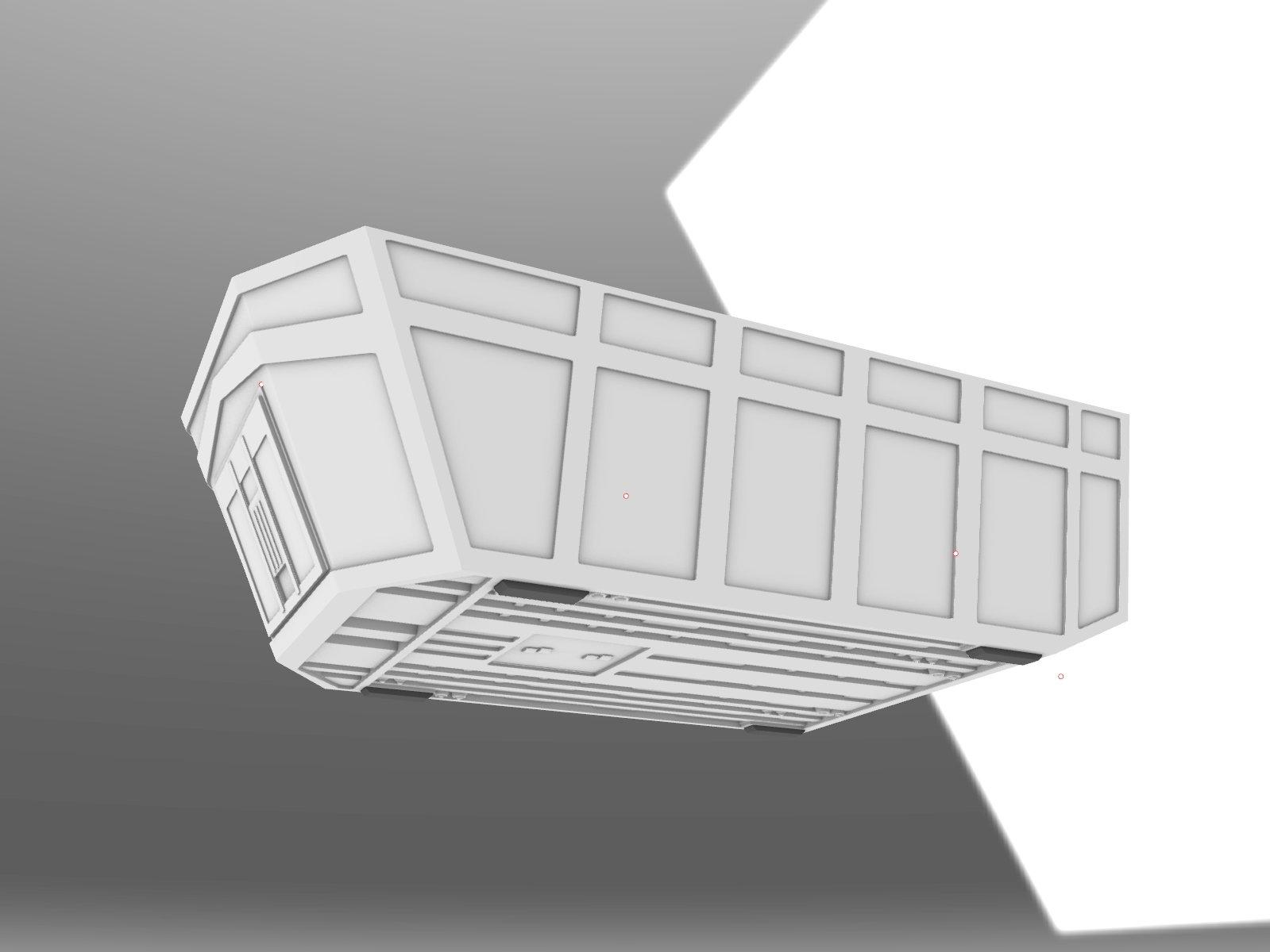 Cargo2.jpg